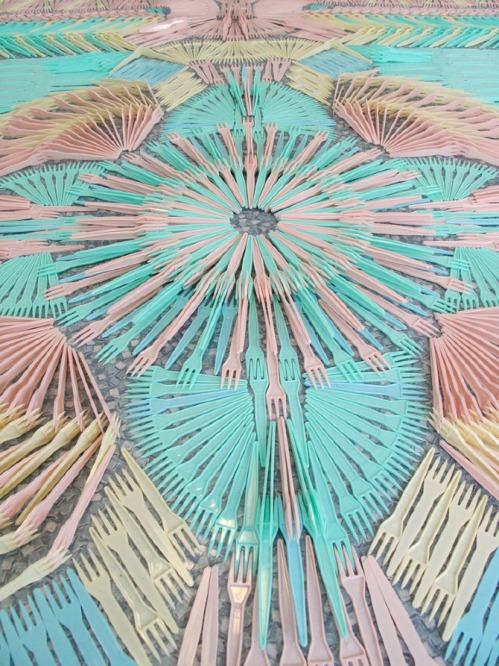 fork carpet 03