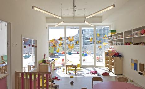 Hondelatte Laporte Architectes  05