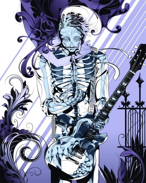 Death20x16