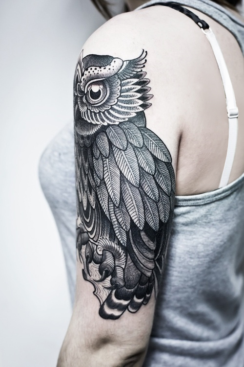 best tatts 02
